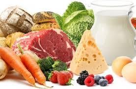 Что съесть, чтобы быть здоровым
