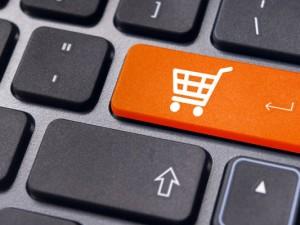 Представляем вашему вниманию совершенно уникальный по своей структуре интернет-магазин с представленными услугами и товарами по низким ценам