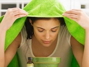 Бороться с простудой можно и нужно