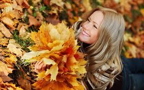 Осень без простуд