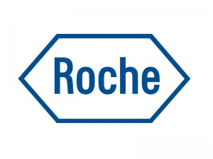 Roche лицензировала права на усиливающий действие антибиотиков препарат