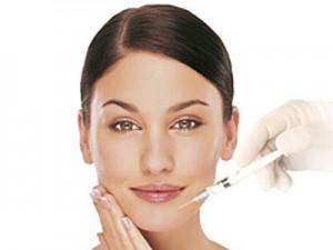 Биоревитализация поможет сохранить молодость кожи надолго