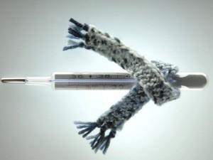 Опасный грипп: как правильно болеть и лечить вирус