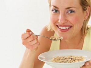 Умная диета: как похудеть, не голодая