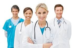 Наука и медицина