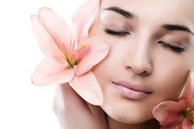 Современный взгляд на получение лучших видов косметики, «Медицина Красоты Плюс»