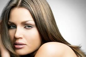 Восстановление волосяного покрова головы
