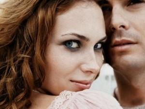Самые распространённые мифы о браке