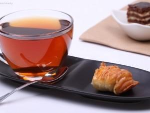 Чай – не только напиток!