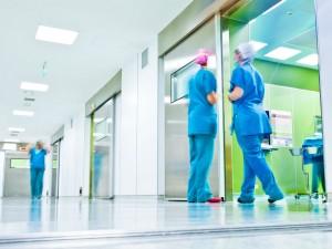 Лечение рака в клиниках Израиля