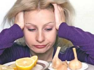 О чем свидетельствуют исследования гриппа и чего они не доказывают