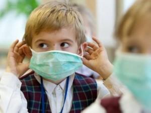 Простуды 6 раз в год — это норма