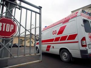 В Москве от ОРВИ умерли двое детей