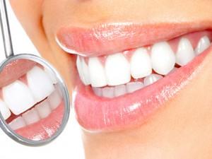 Записаться к стоматологу легко