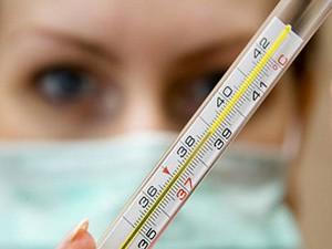 У вас грипп. Рекомендации для пациентов