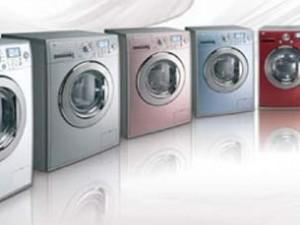 На что нужно обратить внимание при покупке стиральной машины