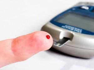 Сахар под контролем или как жить с сахарным диабетом