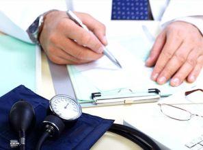 В Ульяновске от гриппа умер ребенок, которому врачи четыре раза ставили неверный диагноз