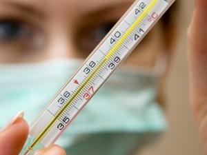 Прививки: когда и почему необходимо их делать