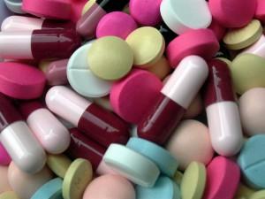 Беременных предостерегают от употребления опасного антибиотика