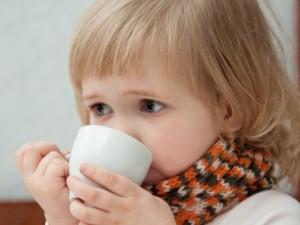 Почему ранней весной простуду подхватить проще всего?