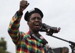 Малярия не щадит и президентов: глава Замбии потерял сознание во время речи