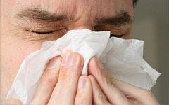 Россия прошла пик заболеваемости гриппом и ОРВИ