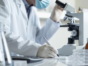 Ученые разработали уникальную терапию от туберкулеза
