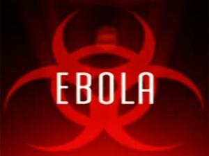 В Либерии впервые за несколько недель выявлен новый случай лихорадки Эбола
