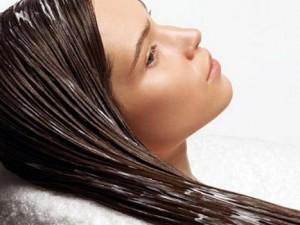 Правильный уход за волосами – красивая и пышная шевелюра