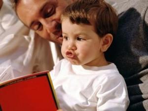 Заикание у детей и все, что с ним связано