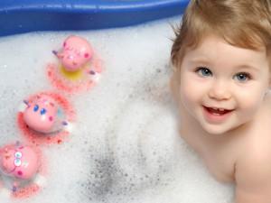 Какие типы угроз, могут быть по отношению к жизни ребенка?
