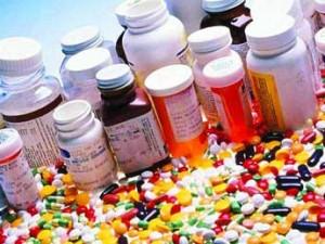 Стоит ли использовать противовирусные препараты?