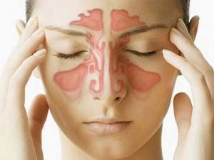 Профилактика простудных заболеваний у детей и взрослых. Хронический тонзиллит и гайморит
