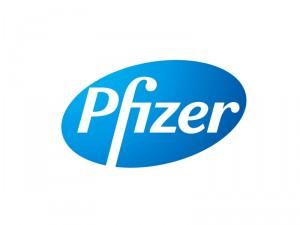 Pfizer прекратила продажи пневмококковой вакцины в КНР