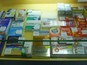 Антибиотики при простуде и гриппе – когда они показаны?