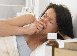Более 160 тюменцев умерли от пневмонии в прошлом году