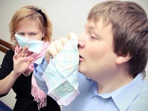 Что такое гриппоподобные болезни и чем они отличаются от гриппа