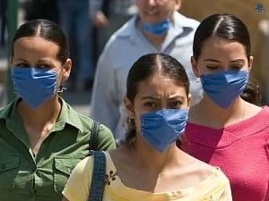 От свиного гриппа в Турции умерло 16 человек