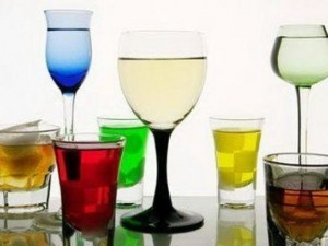 ВИЧ инфицированные слишком чувствительны к алкоголю