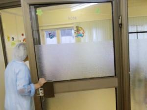 Минздрав: дети в Ставрополье госпитализированы из-за норовируса