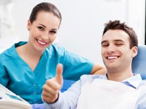 Современные методики восстановления здоровья, и лечения для каждого, стоматологическая клиника «Дентал Фэнтези»