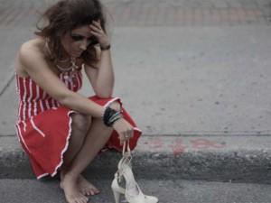 К чему приводит женский алкоголизм и как с ним бороться