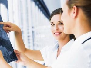 Максимально эффективное лечение за рубежом с помощью профессионалов