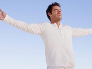 Современные препараты для повышения потенции и мужской силы, от компании «Боди Маркет»