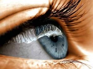 Что делать при развитии катаракты