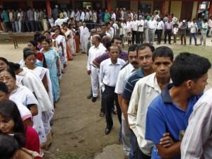 Индии угрожает эпидемия свиного гриппа