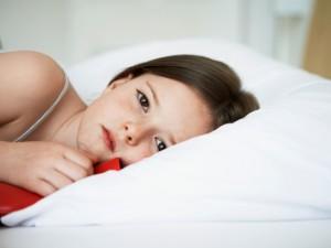 Профилактика гриппа у детей: как не заболеть