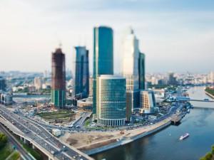 Какими достоинствами обладает недвижимость на территории Москва-Сити?
