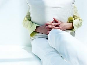 Выделения: когда идти к врачу?